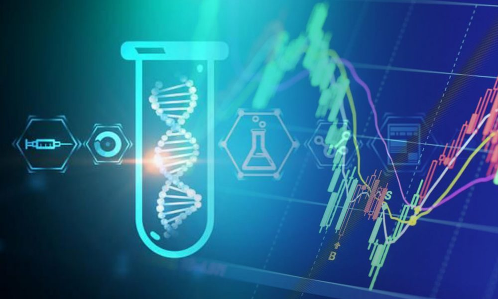 Is Amgen (AMGN)'s Acquisition of Celgene's Medicine A Boost