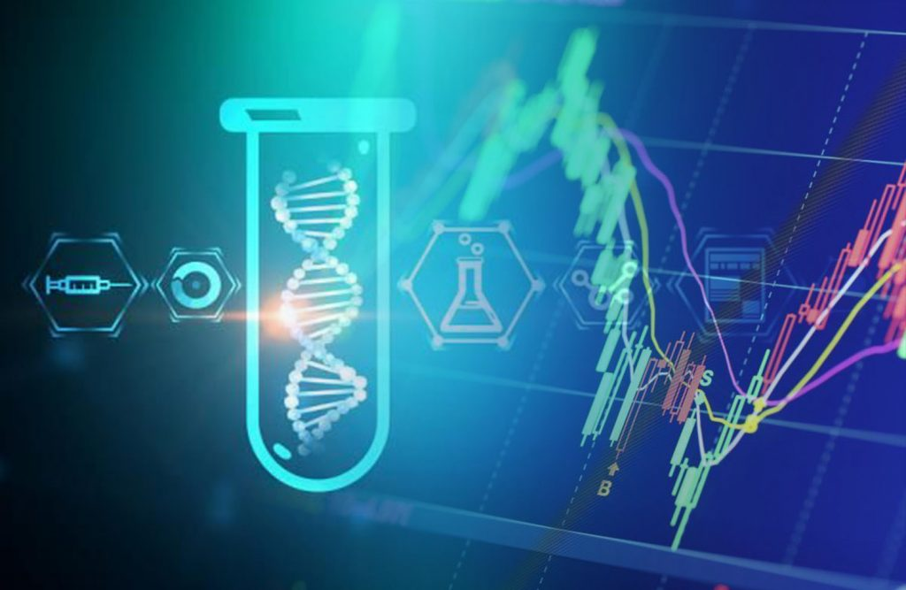 best biotech stocks to watch