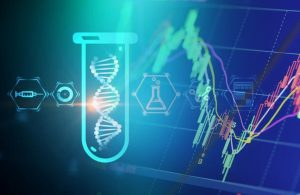 best biotech stocks to watch