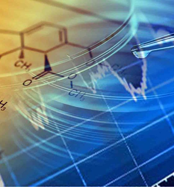 biotech stocks to watch today