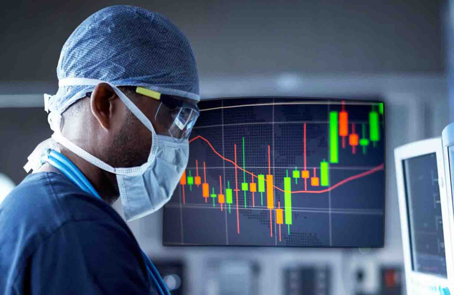 biotechnology stocks to watch now