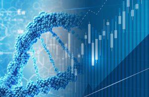 breakthrough biotech stocks to watch