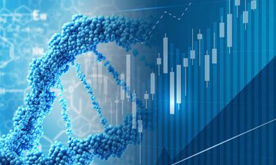 breakthrough biotech stocks to watch