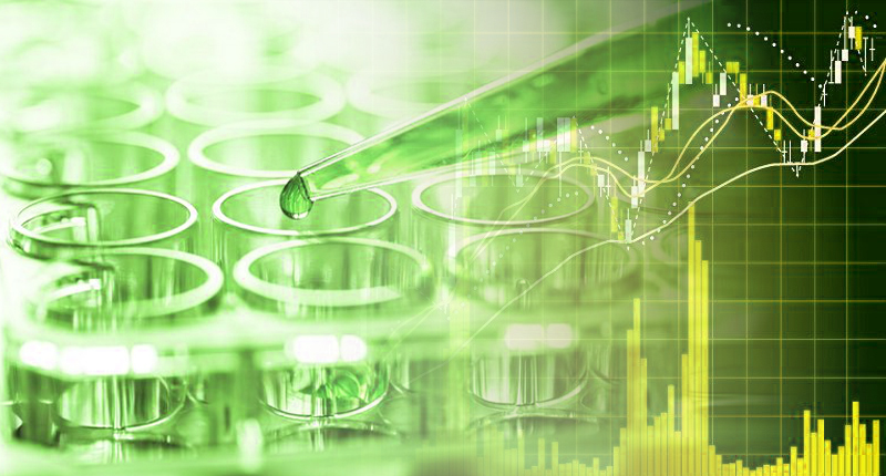 top biotech stocks to watch