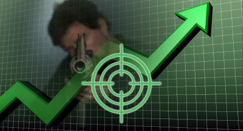 weapons detection stocks to watch