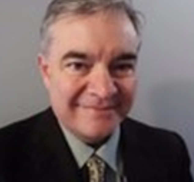 Dennis Dos Santos FERL