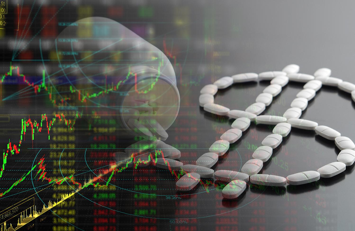 best biotech stocks to buy now