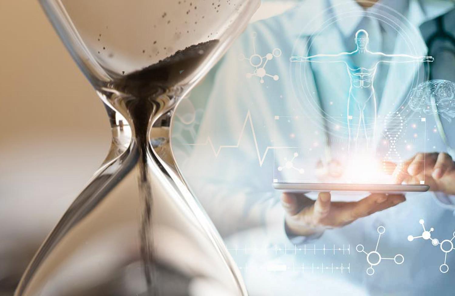 best biotech stocks to trade now