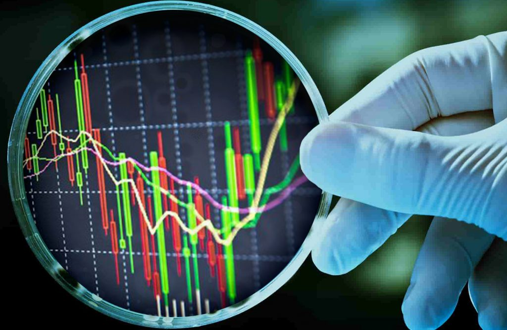 best biotechnology stocks to buy now