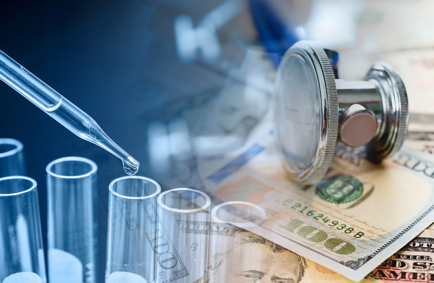best biotechnology stocks to buy sell