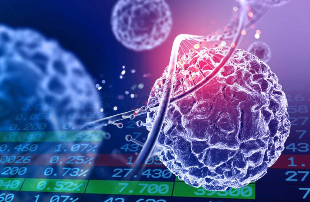biotechnology stocks to buy