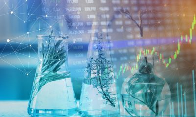 biotechnology stocks to buy now 2019