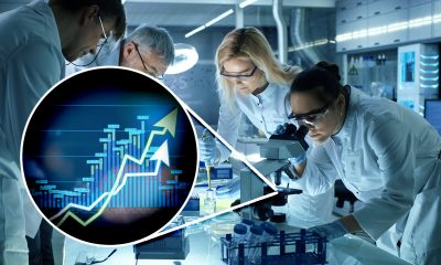 biotechnology stocks to buy now