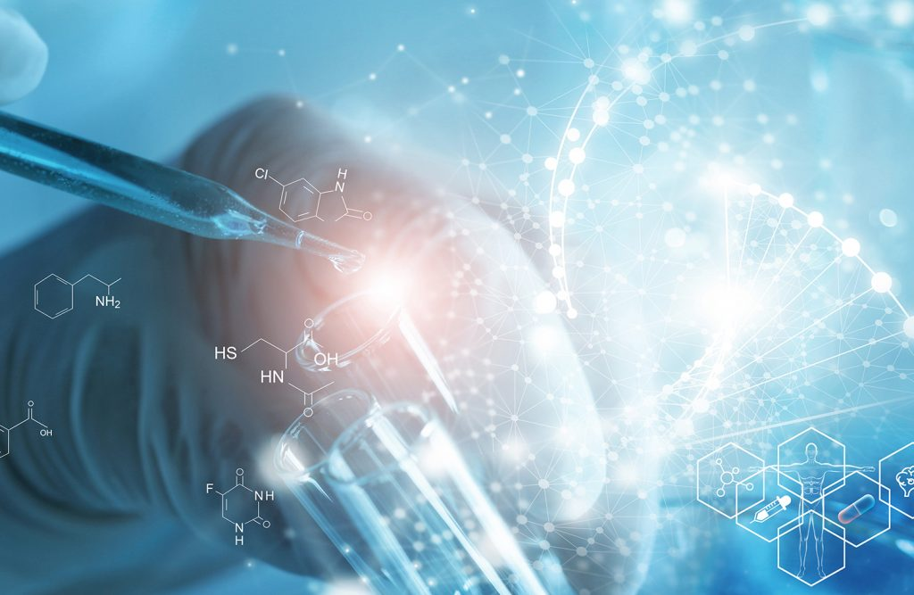top biotechnology stocks to watch