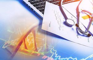 top healthcare stocks to buy