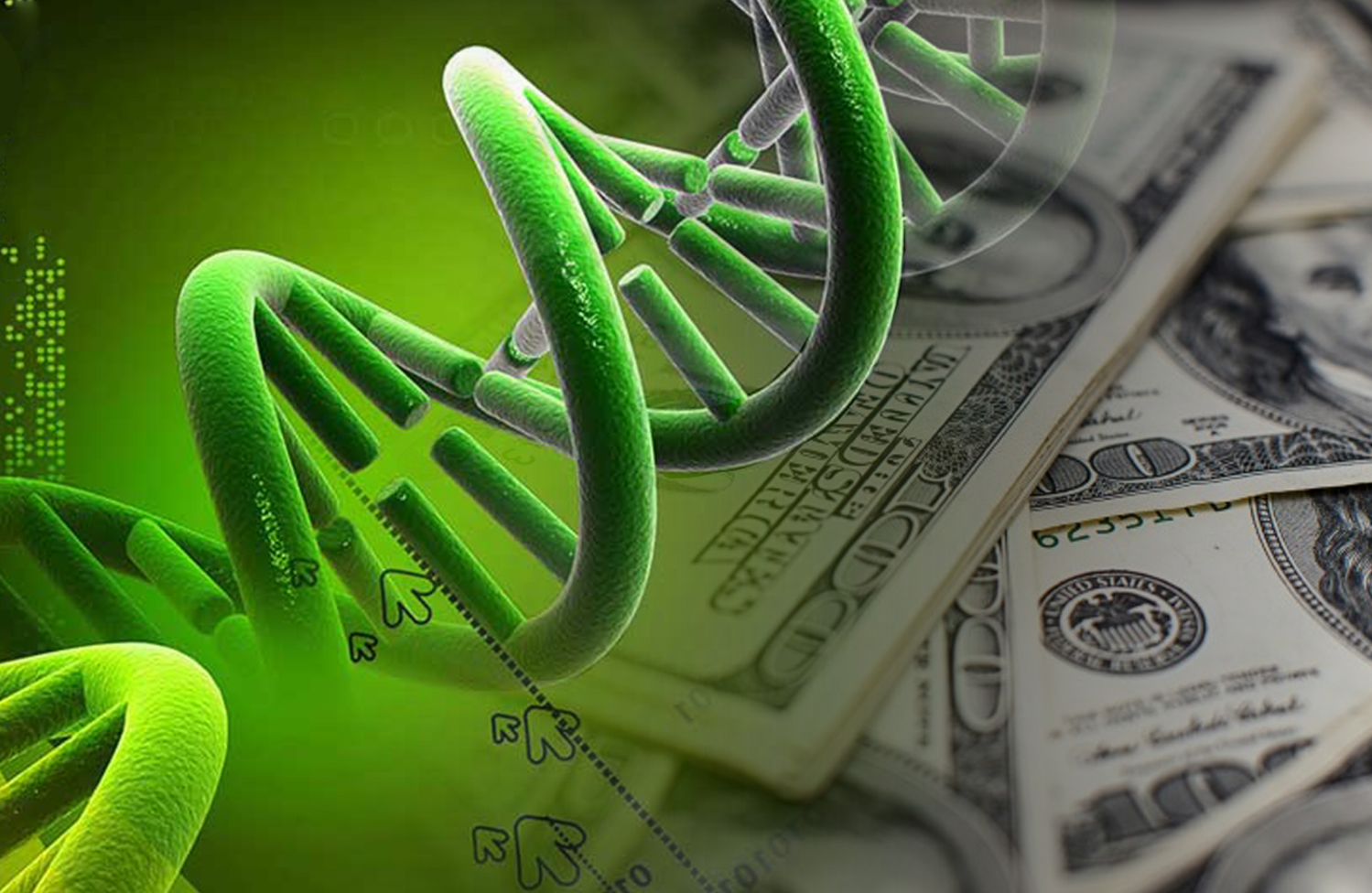 make money with penny stocks biotech