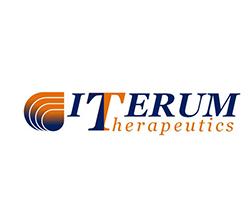 best biotech stocks Iterum (ITRM)