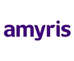 top biotech stocks Amyris AMRS