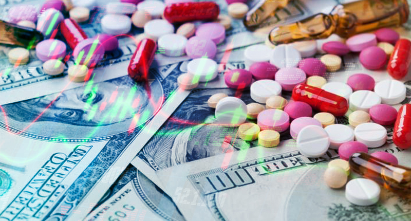 medical stocks to buy today