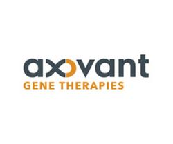 stocks to watch Axovant Gene Therapies