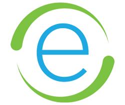 stocks to watch Equillium Inc