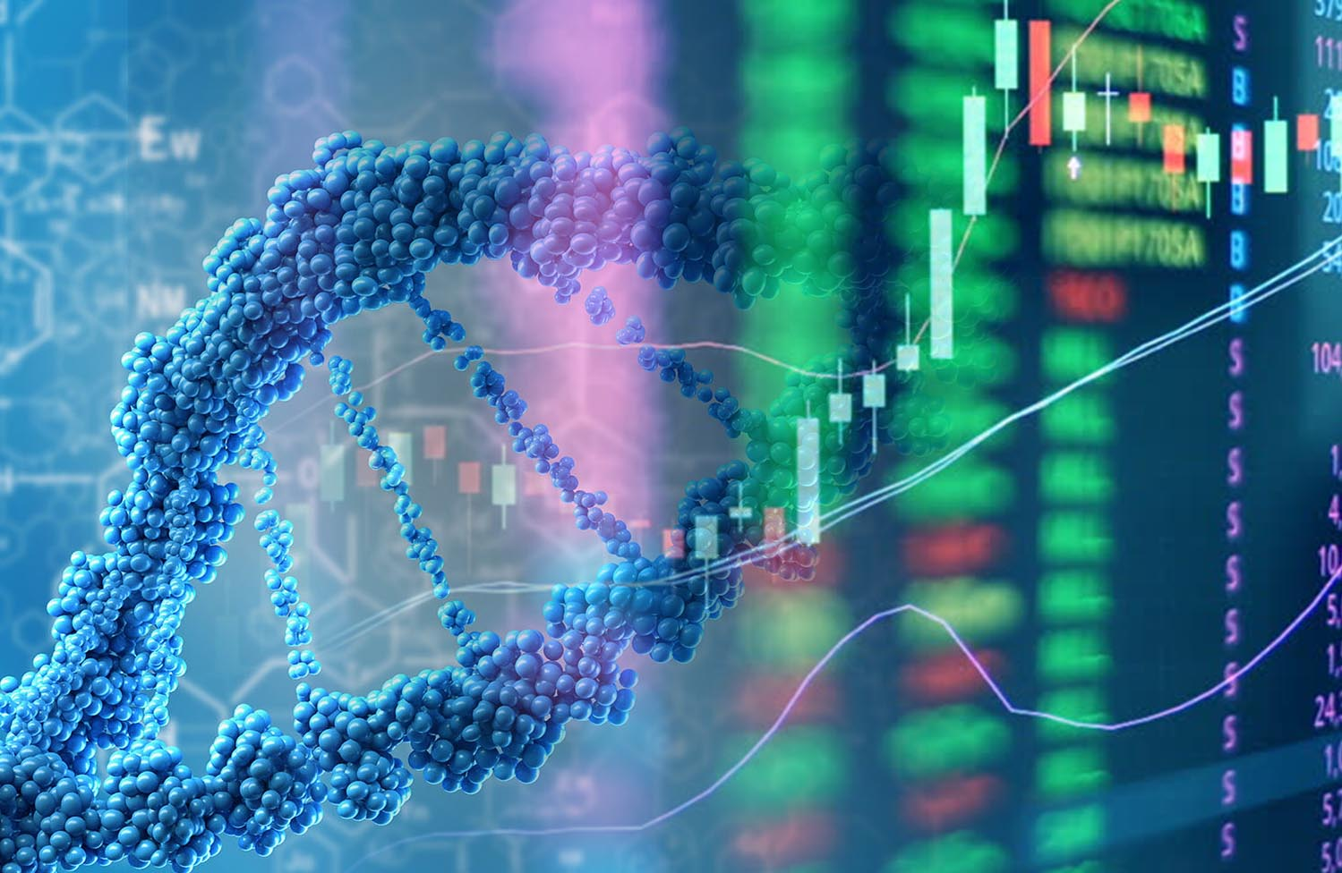 best biotech stocks to trade