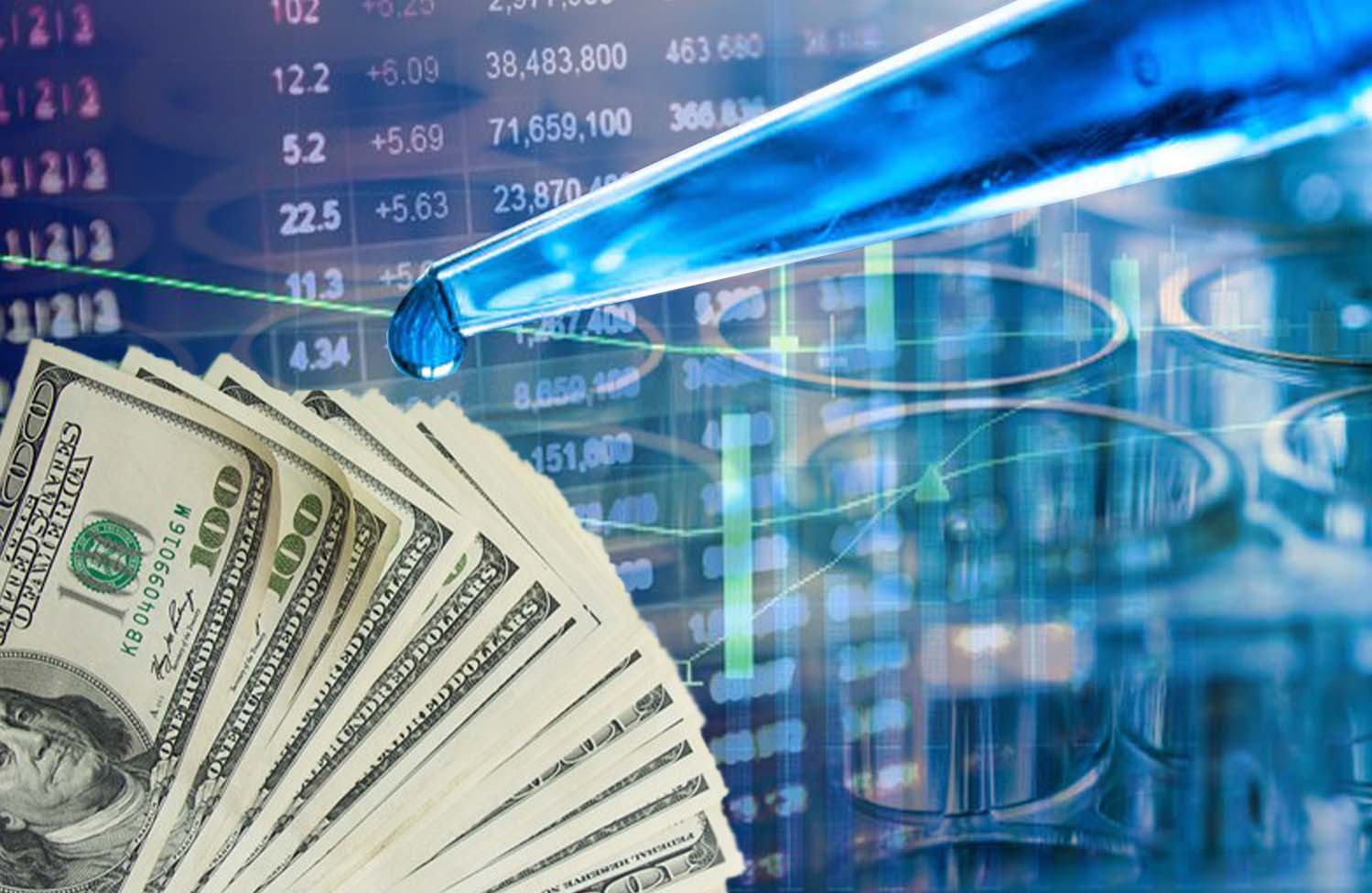 best biotech stocks to watch today