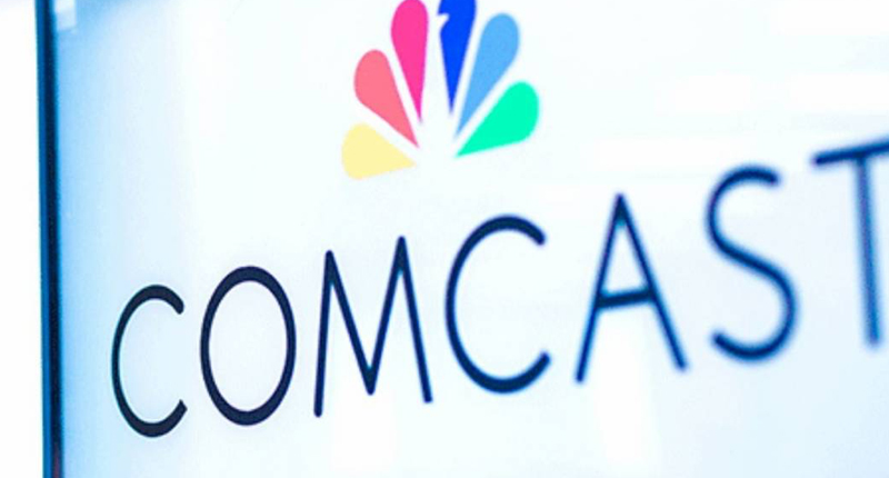 best streaming stocks comcast (CMCSA)