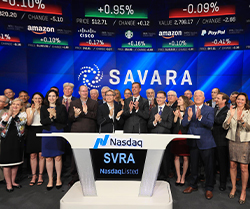 biotech stocks to buy Savara Inc (SVRA)