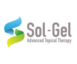 biotech stocks to buy Sol Gel Technologies Ltd  (SLGL)