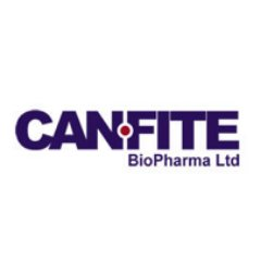 biotech stocks to watch CanFite CANF