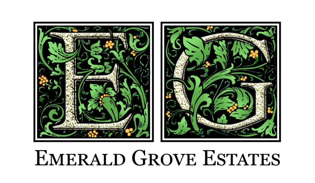 logo_emerald_grove_estates