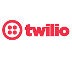 Twilio stock to watch