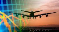 airline stocks to buy right now